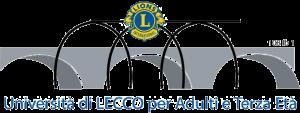 Logo trasparente corretto (E maiuscola)
