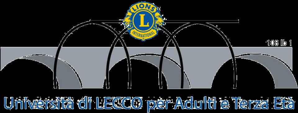 cropped-Logo-trasparente-corretto-E-maiuscola1.png