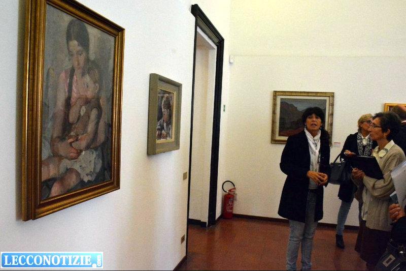 Villa Manzoni 2