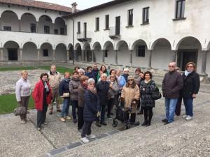 19-10-16-chiesa-e-convento-santa-maria-del-lavello